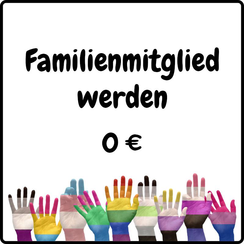 Familienmitglied werden (kostenlos)